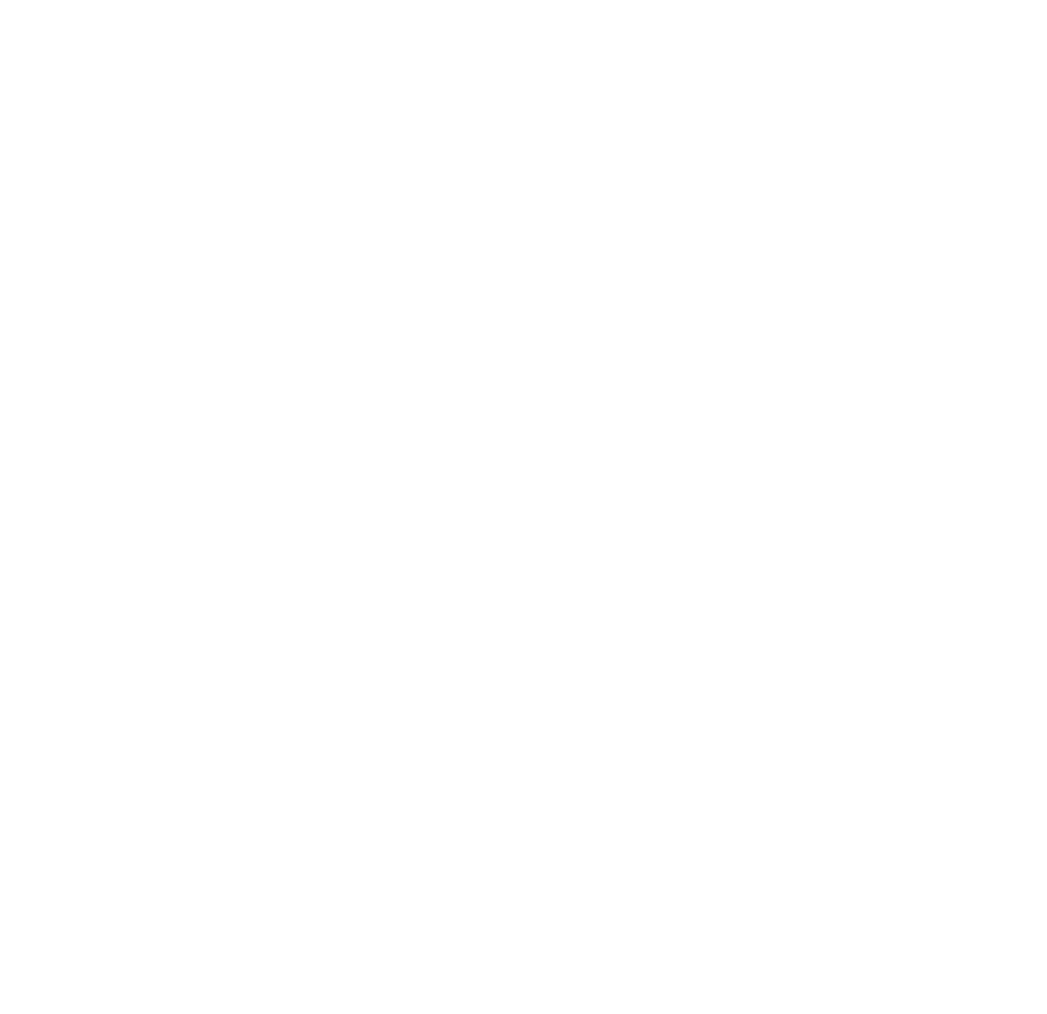 momentum-logo-col_m-wh